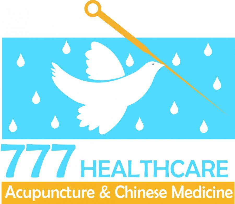 777 Healthcare